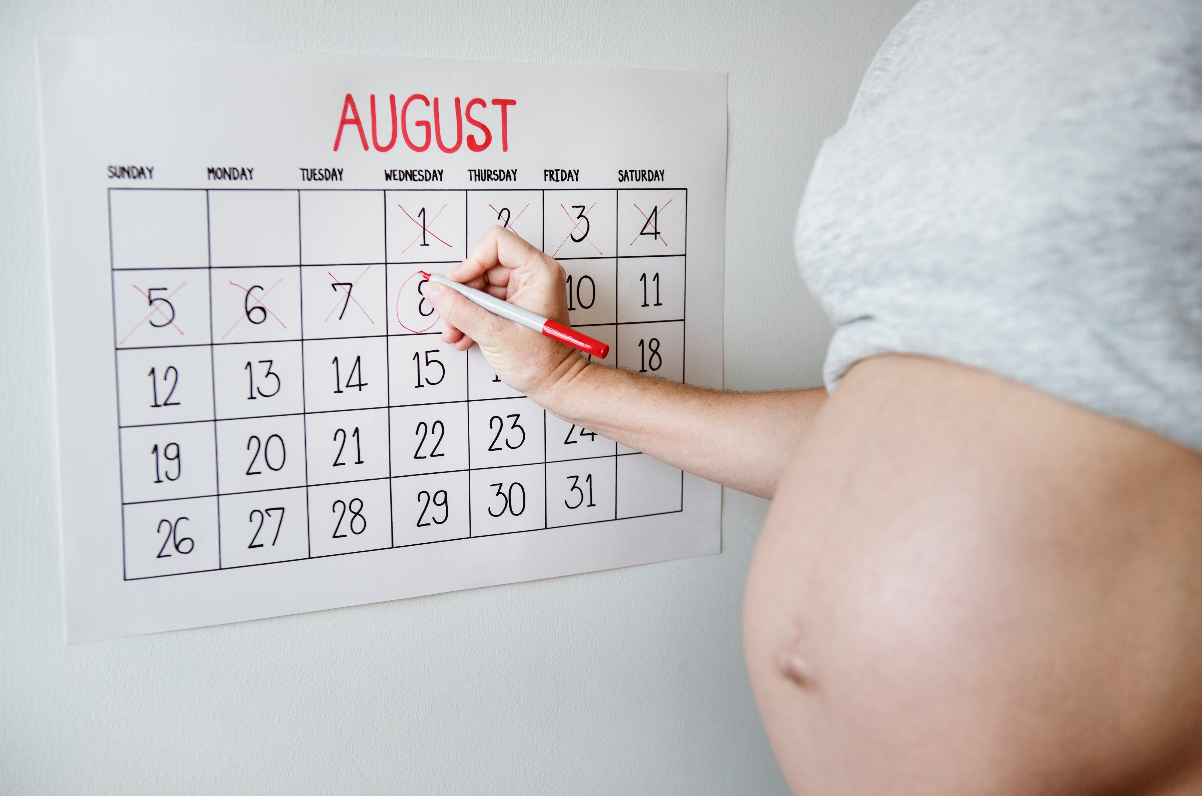 Maternité : pourquoi pas une sortie précoce ?