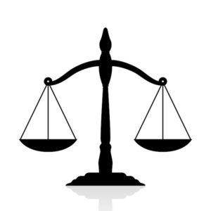 Logo droit